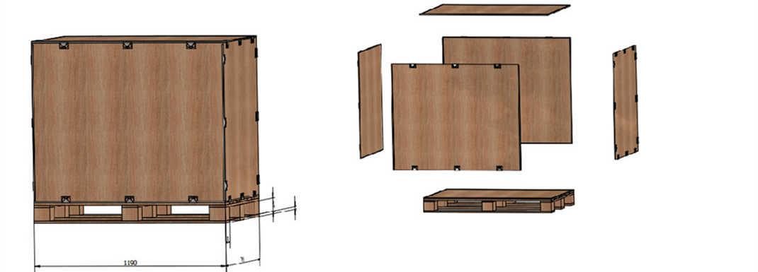 宜兴木箱,宜兴木箱包装,宜兴包装箱,宜兴包装木箱,宜兴出口木箱