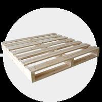 宜兴木托盘